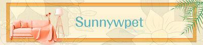 sunnywpet