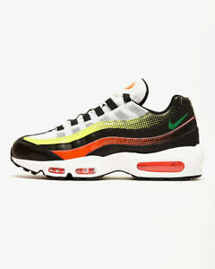 Nike-Air-Max-95-SE-NOIR-Aloe-Verde-Pourpre-AJ2018-005-UK-9-5-10