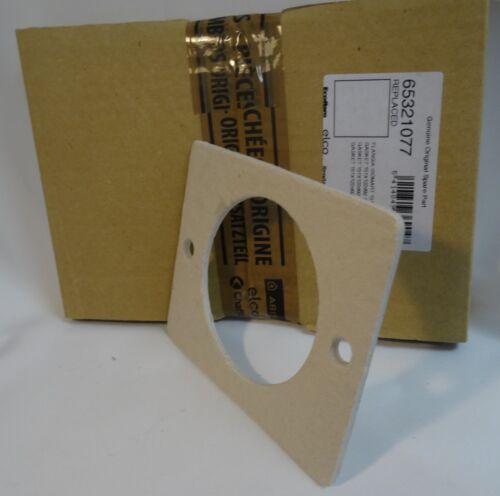 ECOFLAM Minor 1 Stanley brûleur de montage joint fibre 65321077