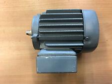 VEM kper 63 G2 EU Drehstrommotor Asynchronmotor Motor