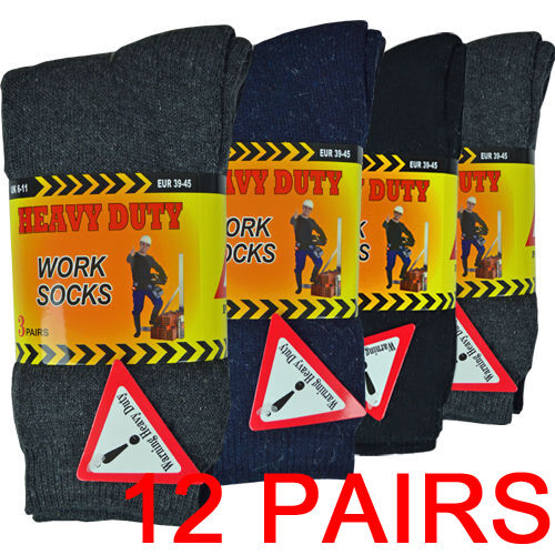 12-PAIRS-MENS-WOMENS-SOCKS-THERMAL-WARM-WINTER-WALKING-THICK-SPORTS-WOOL-QUALITY