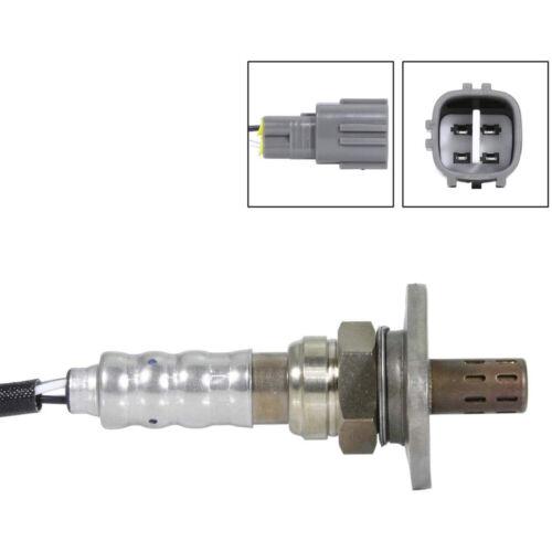 4PCS Oxygen sensor For Toyota Tundra Sequoia RWD 4.7L 2004 03-01 02 Sensor