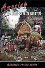Amazing Dinosaurs Designed by God by Kyle Butt (Paperback / softback, 2009)