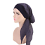 Womens-Muslim-Hijab-Cancer-Chemo-Hat-Turban-Cap-Cover-Hair-Loss-Head-Scarf-Wrap thumbnail 13