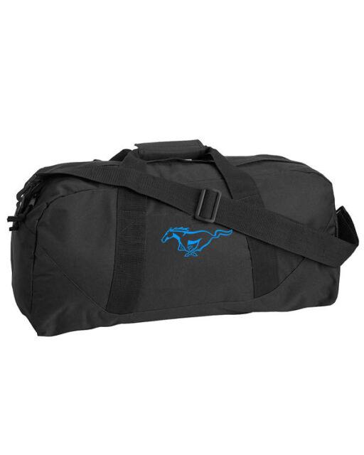 adidas Defender II Duffel Bag Large | Mens gym bag, Gym