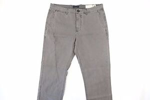 Gray Fade Pants New Mens 36 Nwt Surfside Chino 11600100 Supply 849385004070 Khaki qtx7AAwpR