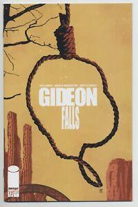 GIDEON-FALLS-12-IMAGE-comics-NM-2019-Jeff-Lemire