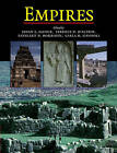 Empires: Perspectives from Archaeology and History by Cambridge University Press (Paperback, 2009)