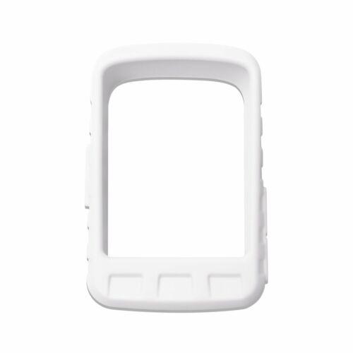 Silikon Schutzhülle Gehäuse Cover für Wahoo ELEMNT ROAM Cycling Computer GPS Neu