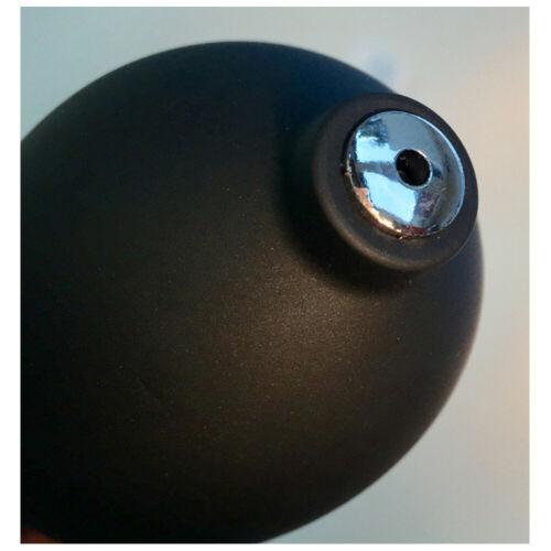 Sitback sustituto bomba manual para einkammer o dos sala las burbujas de aire handpumpbalg
