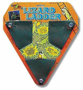 Zoo Med Lizard Ladder Ebay
