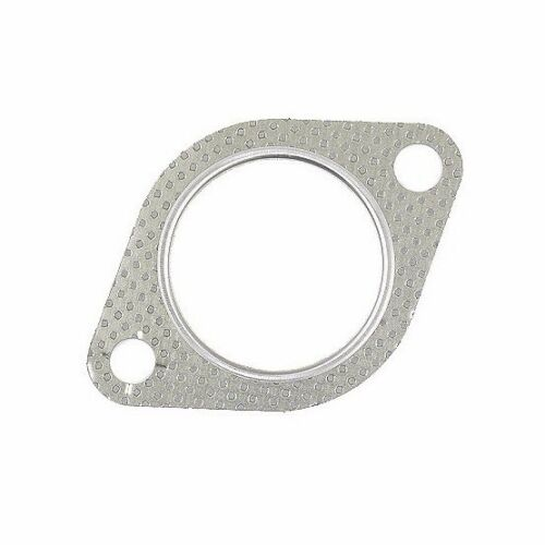 For Mitsubishi 3000GT Eclipse Lanser Galant Exhaust Pipe Flange Gasket Stone
