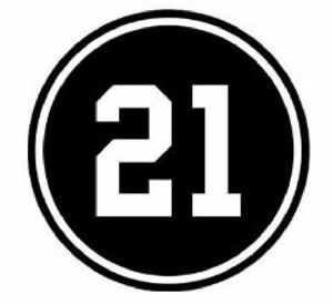 Image is loading CHICAGO-BLACKHAWKS-STAN-MIKITA-21-PATCH-MEMORIAL-FULL- 8ea4d42a4