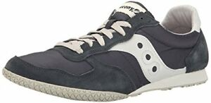 Saucony-Originals-Mens-Bullet-Classic-Sneaker-Select-SZ-Color
