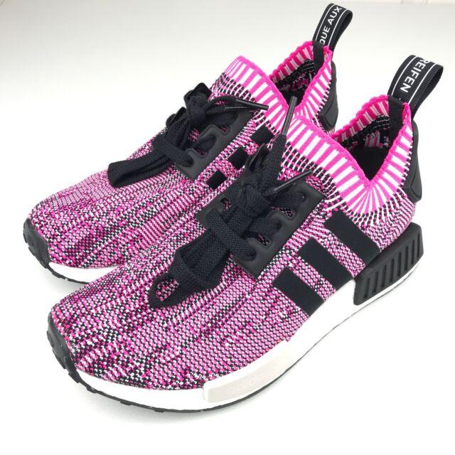 adidas nmd womens size 6