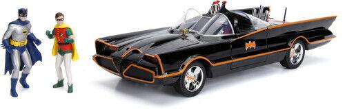 Serie 1 18 Batbilene & 3 läderlappen och Robin (leksak New)