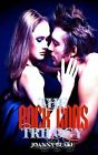 Rock Gods: The Trilogy by Joanna Blake (Paperback / softback, 2014)