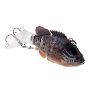 1Pcs-Minnow-Lures-Kit-Hard-Sinking-Fishing-Bait-Durable-Artificial-Powerful