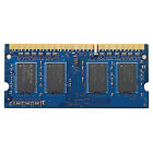 HP AT913AA-4096 (4 GB, DDR3 SDRAM, DIMM 204-pin) RAM Module
