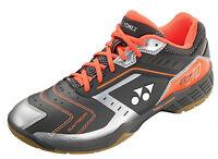 Yonex Shb-87 Limited Men's Indoor Court Shoe - Badminton, Squash, Volleyball