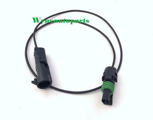 image is loading oxygen-o2-sensor-extension-24-034-wiring-harness-