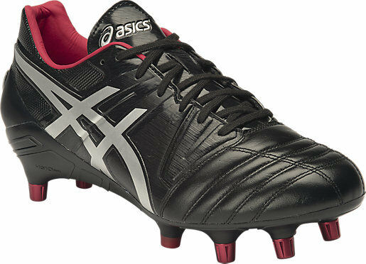 Asics Gel Lethal Tight Five Homme Football Bottes (9093)