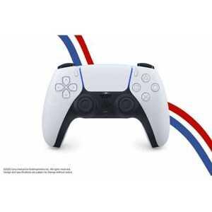 PS5-MANETTE-SANS-FIL-DUALSENSE-DualSense-POUR-PS5-PLAYSTATION-5