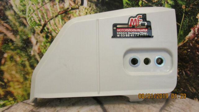 Kettenraddeckel passend  Stihl 023 230 motorsäge kettensäge neu