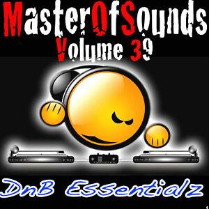 Alerte Drum & Bass Essentialz Universal Wav Boucles + Échantillons Rares Sons. Rapide Télécharger-afficher Le Titre D'origine