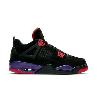 c8dc1bf2ee94a4 11 4 Shoe Nrg Raptors Men Basketball Us Nike Air Jordan 065 Size Retro  Aq3816 AwqvOc1f