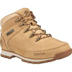 Hiker Timberland K38 Mens Brown 0a1whe tb Shoes Euro Sprint CCAxwtSFq