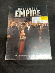 Boardwalk-Empire-The-Complete-Second-Season-NEW-Sealed