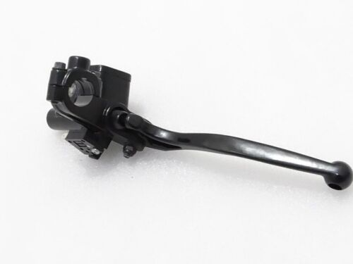 Royal Enfield UCE Classic Master Cylinder Assembly RH Brake Best Quality
