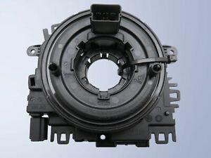 Original Airbag Slip Ring Clockspring Mfl 5Q0953569A VW Seat Skoda OEM