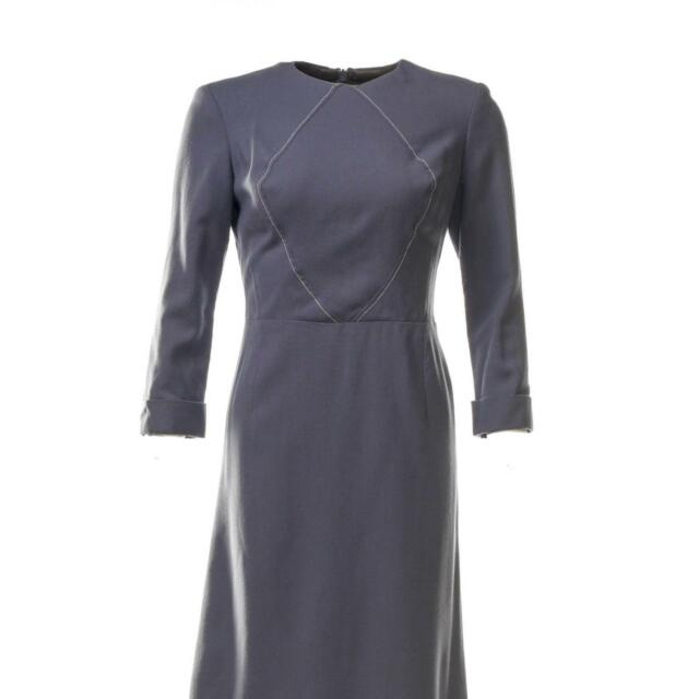 House of Cards Claire Underwood Robin Wright Screen Worn Dress Ep 503
