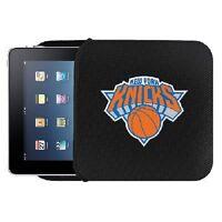 York Knicks Ipad 10 Netbook Tablet Sleeve