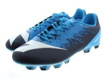 c7311c228 Men s Diadora Dd-na 3 R LPU Soccer Cleat 12 M White black for sale ...