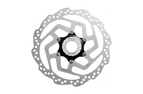 Disque de frein Rotor-Centre Lock Shimano SM-RT10