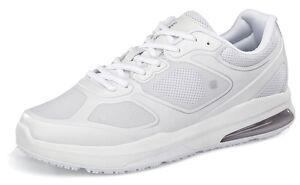 Details zu SFC Shoes for Crews Arbeitsschuhe, Klinik Praxis Küche, Evolution 28289, 38 49