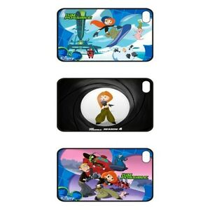KIM-POSSIBLE-HARD-CASE-COVER-FOR-APPLE-SAMSUNG-NEW