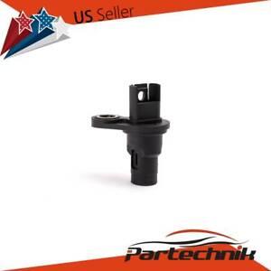 Details about Cam Camshaft Position Sensor 13627558518 for BMW E90 E60 320i  325i 330i 535i