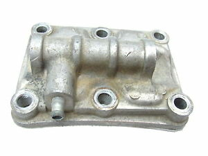 HONDA-C95-BENLY-TOURING-150-C95E-CA95-CYLINDER-HEAD-COVER