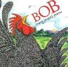Bob by Tracey Campbell Pearson (Paperback / softback, 2006)