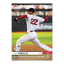 2019-Boston-Red-Sox-MLB-TOPPS-NOW-London-Series-15-CardS-YOU-PICK thumbnail 10