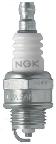 NGK 5928 Spark Plug