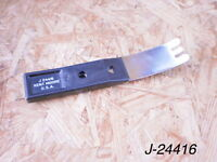 73-84 Buick Cadillac Chevy Olds Pontiac Specialty Body Tool Kent Moore J-24416