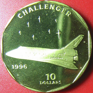 1996-MARSHALL-ISLANDS-10-SPACE-SHUTTLE-034-CHALLENGER-034-NASA-MISSION-STS-6-1983-RRR