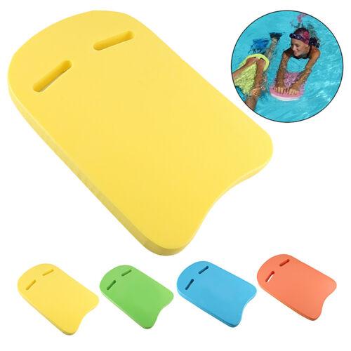 Schwimmtraining Ausrüstung Einfarbig Schwimmbrett Schwimmen Neuling Wasserbrett