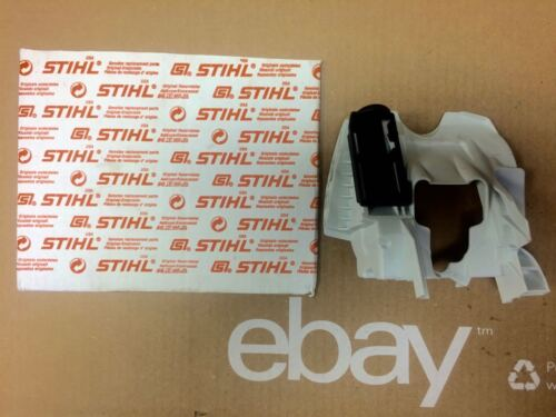 stihl   ms311 ms391 air guide   NEW OEM