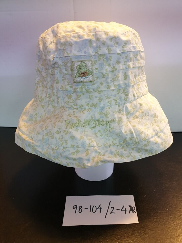 Hat, Solhat, HM